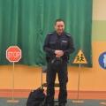 Spotkanie-z-policjantem-1