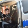 Spotkanie-z-policjantem-100