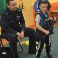 Spotkanie-z-policjantem-12