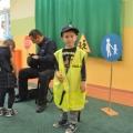 Spotkanie-z-policjantem-13