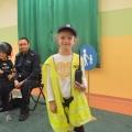 Spotkanie-z-policjantem-14