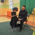 Spotkanie-z-policjantem-15