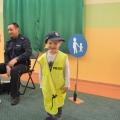 Spotkanie-z-policjantem-16