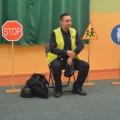 Spotkanie-z-policjantem-2