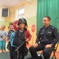 Spotkanie-z-policjantem-29