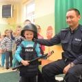 Spotkanie-z-policjantem-31