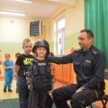 Spotkanie-z-policjantem-32