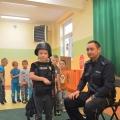 Spotkanie-z-policjantem-33
