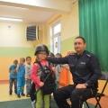 Spotkanie-z-policjantem-34