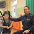 Spotkanie-z-policjantem-35