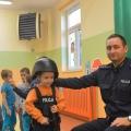Spotkanie-z-policjantem-36