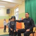 Spotkanie-z-policjantem-37