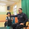 Spotkanie-z-policjantem-38