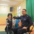 Spotkanie-z-policjantem-39