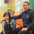 Spotkanie-z-policjantem-40