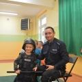 Spotkanie-z-policjantem-41