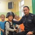 Spotkanie-z-policjantem-42