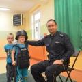 Spotkanie-z-policjantem-44