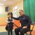 Spotkanie-z-policjantem-45