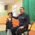 Spotkanie-z-policjantem-46
