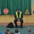 Spotkanie-z-policjantem-5