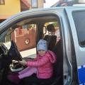 Spotkanie-z-policjantem-54