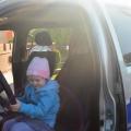 Spotkanie-z-policjantem-55