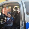 Spotkanie-z-policjantem-57
