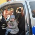 Spotkanie-z-policjantem-63