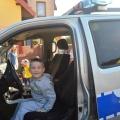 Spotkanie-z-policjantem-69