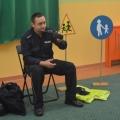 Spotkanie-z-policjantem-7