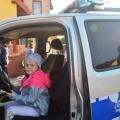 Spotkanie-z-policjantem-70