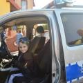 Spotkanie-z-policjantem-72