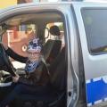 Spotkanie-z-policjantem-75