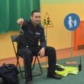 Spotkanie-z-policjantem-9
