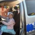 Spotkanie-z-policjantem-97