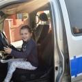 Spotkanie-z-policjantem-98
