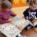 Dzien-Bibliotekarza-i-Bibliotek-58