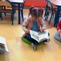 Dzien-Bibliotekarza-i-Bibliotek-59