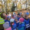 wycieczka-do-lasu-33
