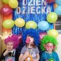 Dzien-Dziecka-14