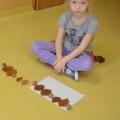 jesienne-zabawy-matematyczne-10