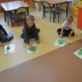 jesienne-zabawy-matematyczne-14