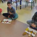 jesienne-zabawy-matematyczne-32