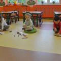 jesienne-zabawy-matematyczne-4