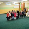 Spotkanie-ze-Swietym-Mikolajem-62