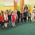 Spotkanie-ze-Swietym-Mikolajem-64