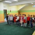 Spotkanie-ze-Swietym-Mikolajem-94