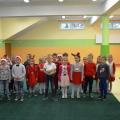 Spotkanie-ze-Swietym-Mikolajem-95