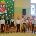Pasowanie-na-Przedszkolaka-3